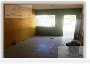 Foto Casa en Venta en  Benito Juárez ,  Quintana Roo  VENTA DE CASA 2 NIVELES SM 104 CONJUNTO ZAFIRO CLAVE 55904 (SOLO CONTADO NEGOCIABLE)