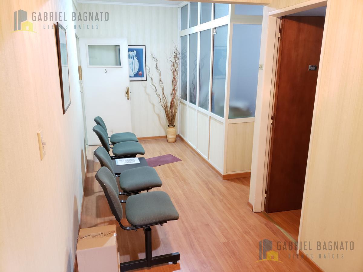 Foto Oficina en Venta en  Quilmes ,  G.B.A. Zona Sur  Humberto Primo 150