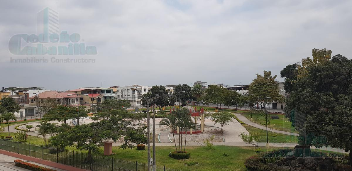 Foto Casa en Venta en  Norte de Guayaquil,  Guayaquil  VENDO CASA RENTERA EN  URBANIZACION ACUARELA DEL RIO