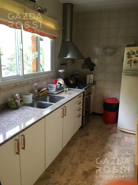 Foto Casa en Venta en  El Lauquen,  San Vicente  ruta 58 km 11