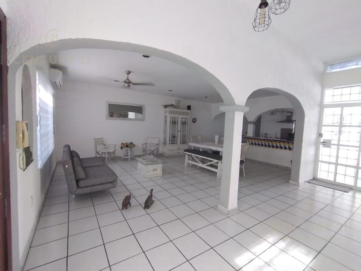 Ejidal Casa for Venta scene image 12
