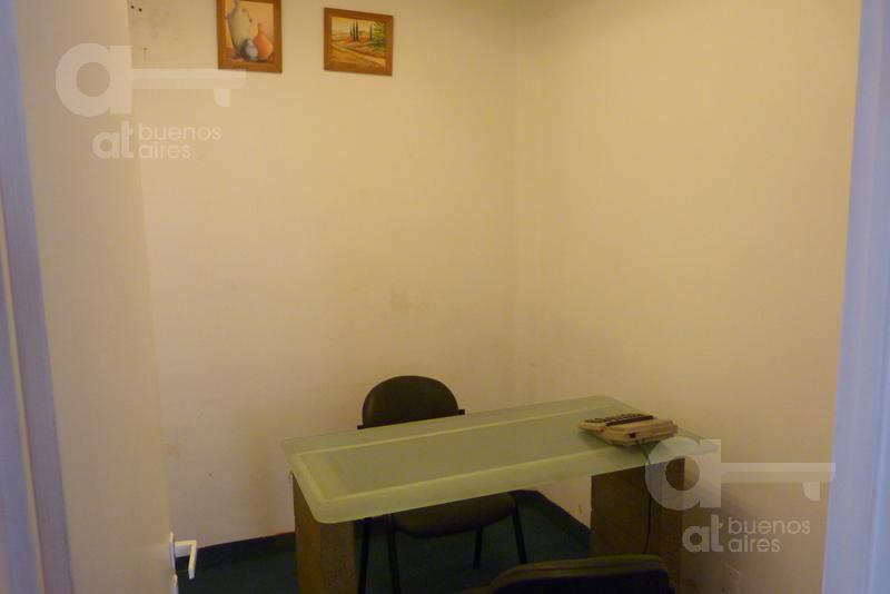 Foto Oficina en Alquiler en  Centro (Capital Federal) ,  Capital Federal  Maipu