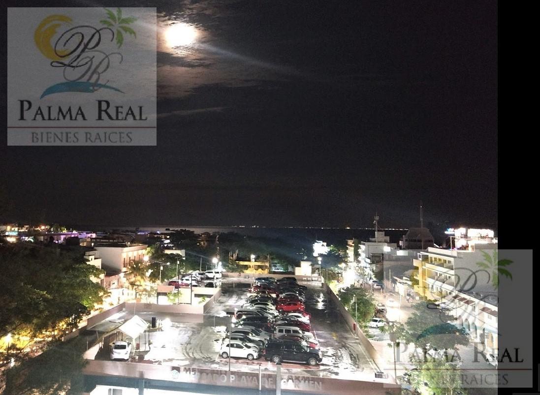 Foto Local en Venta en  Playa del Carmen Centro,  Solidaridad      OPORTUNIDAD HOTEL PLAYA DEL CARMEN!!