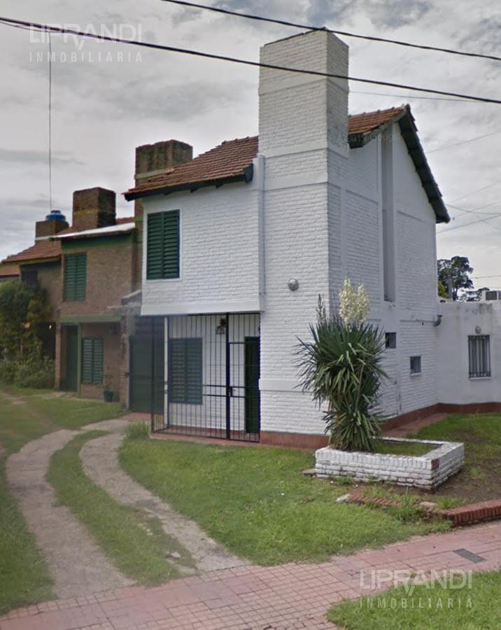 Foto Casa en Venta en  Alto Verde,  Cordoba Capital  LA RAMADA 3300 - CON ESCRITURA -