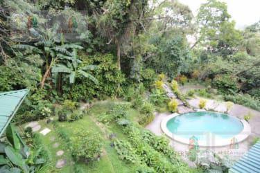 Foto Casa en Renta | Venta en  Bello Horizonte,  Escazu  BELLO HORIZONTE  RESIDENCIA DE al 800