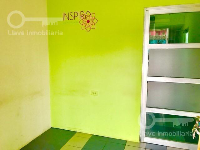 Foto Local en Renta en  Primero de Mayo,  Villahermosa  Local en Renta en Av. Sandino en Villahermosa Tabasco