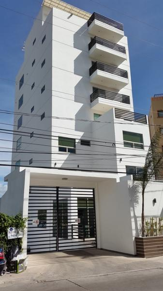 Foto Departamento en Renta en  Lomas del Guijarro Sur,  Distrito Central  Apartamento Lomas Del Guijarro Tegucigalpa