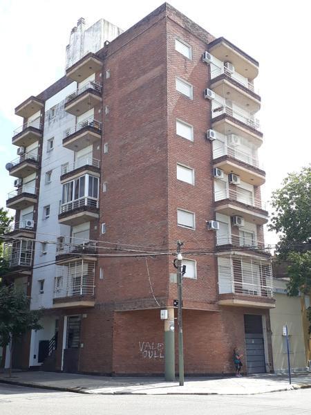 Riobamba al 1900, , Santa Fe. Venta de Departamentos - Banchio Propiedades. Inmobiliaria en Rosario