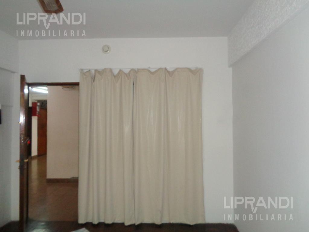 Foto Oficina en Alquiler en  Centro,  Cordoba  Av. COLON al 200