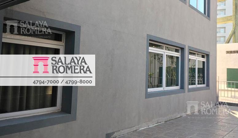 Foto Oficina en Alquiler en  Olivos-Vias/Rio,  Olivos  OFICINA - OLIVOS