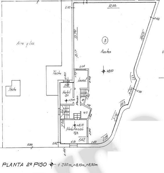 Foto Edificio Comercial en Venta en  Barracas ,  Capital Federal  Av Montes de Oca al 1200