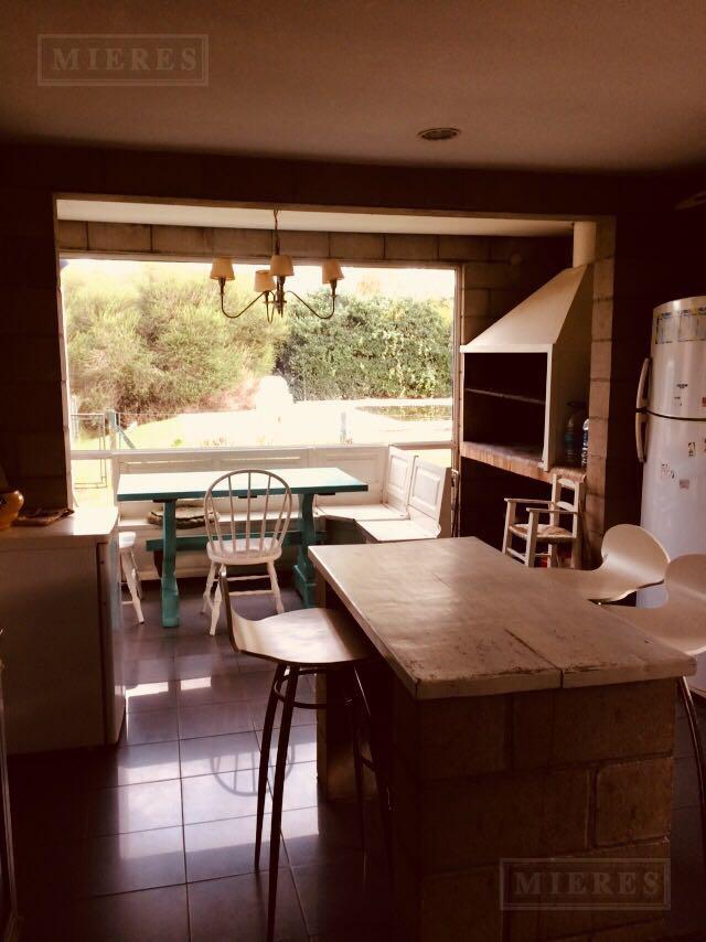 Casa - San Andres