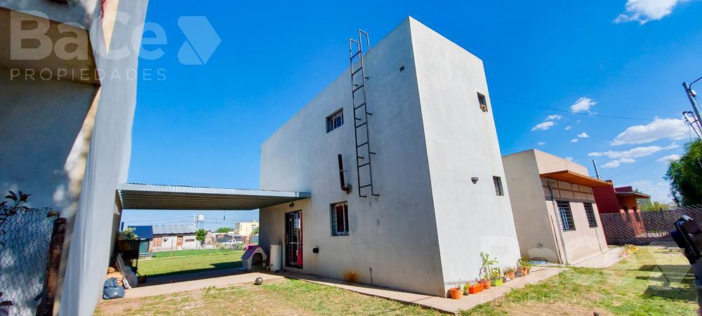 Foto Casa en Venta en  Acequias del Aire,  Roldan  Pillahuanco al 1800