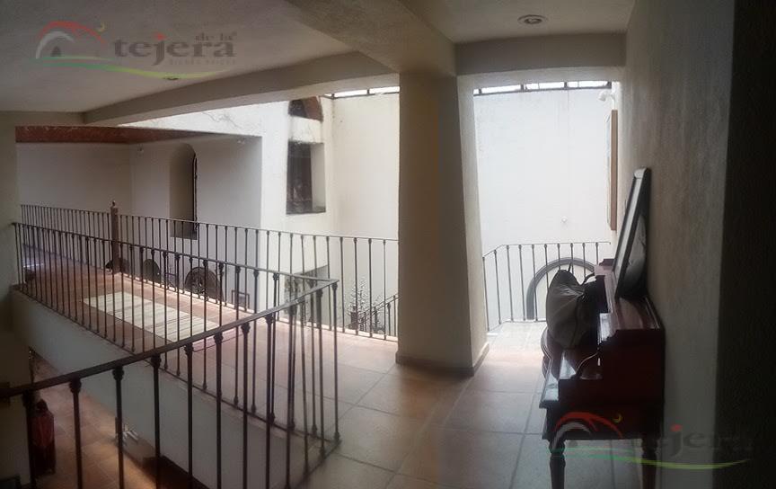 Foto Casa en Venta en  León ,  Guanajuato  Paseo de las Lomas al 2100