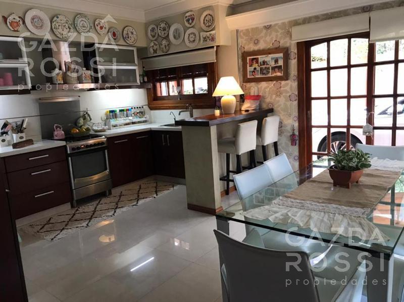 Foto Casa en Venta en  San Vicente,  San Vicente  Excelente propiedad en San Vicente