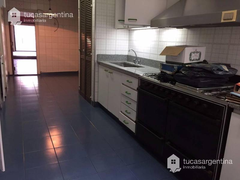 Foto Departamento en Venta en  Recoleta ,  Capital Federal  Av. Alvear 1531