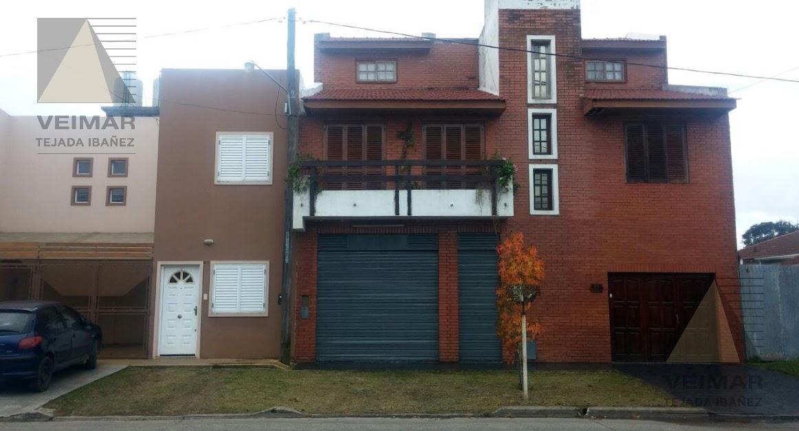 Foto Casa en Venta en  La Plata ,  G.B.A. Zona Sur  135 N°: 79 e/ 32 y 531
