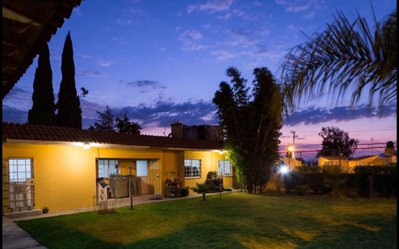 Foto Casa en Venta en  San José Buenavista,  Cuautitlán Izcalli  CASA SAN JOSE BUENAVISTA C IZCALLI
