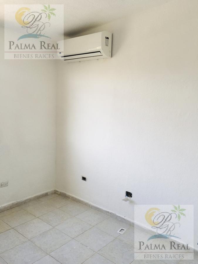 Foto Casa en Venta en  Benito Juárez ,  Quintana Roo  Casa en venta Residencial Porto Fino