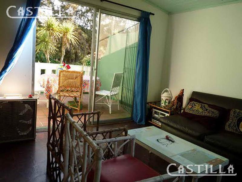 Foto Casa en Venta en  Carapachay,  Zona Delta Tigre  RIO CARAPACHAY muelle La Verde