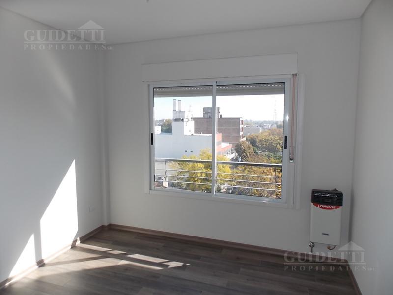 Foto Oficina en Alquiler en  Villa Urquiza ,  Capital Federal  Quesada al 4900
