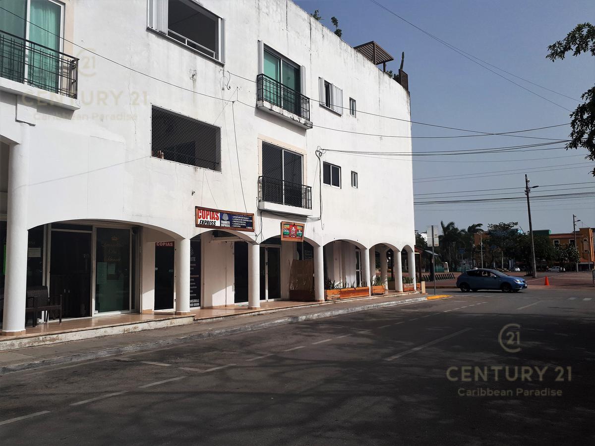 Playa del Carmen Bussiness Premises for Sale scene image 2