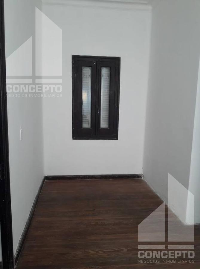Foto Casa en Venta en  Candioti Norte,  Santa Fe  Boulevard Galvez 1500