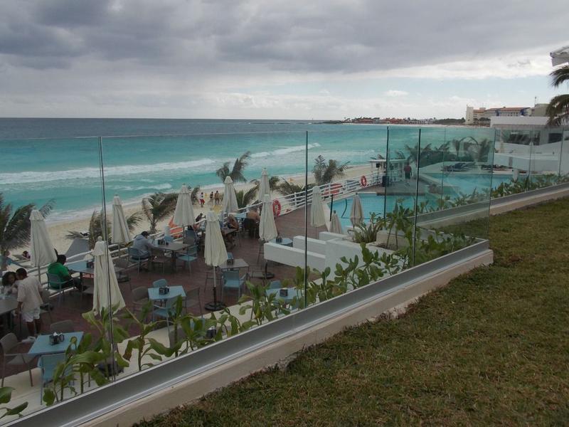 Foto Departamento en Venta en  Zona Hotelera,  Cancún  Departamento Cancun zona hotelera venta Oleo