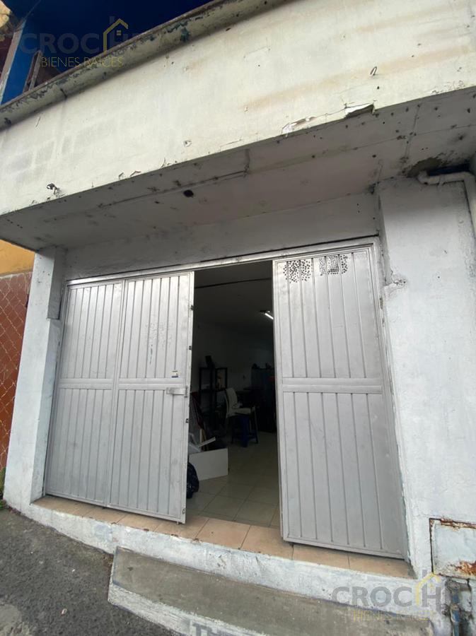 Foto Local en Renta en  Xalapa Enríquez Centro,  Xalapa  Local en renta en Xalapa Veracruz zona centro con servicios