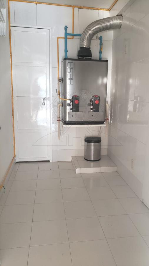 Foto Departamento en Renta en  Jesús del Monte,  Huixquilucan  Residencial Toledo departamento RECIEN REMODELADO en renta (VW)