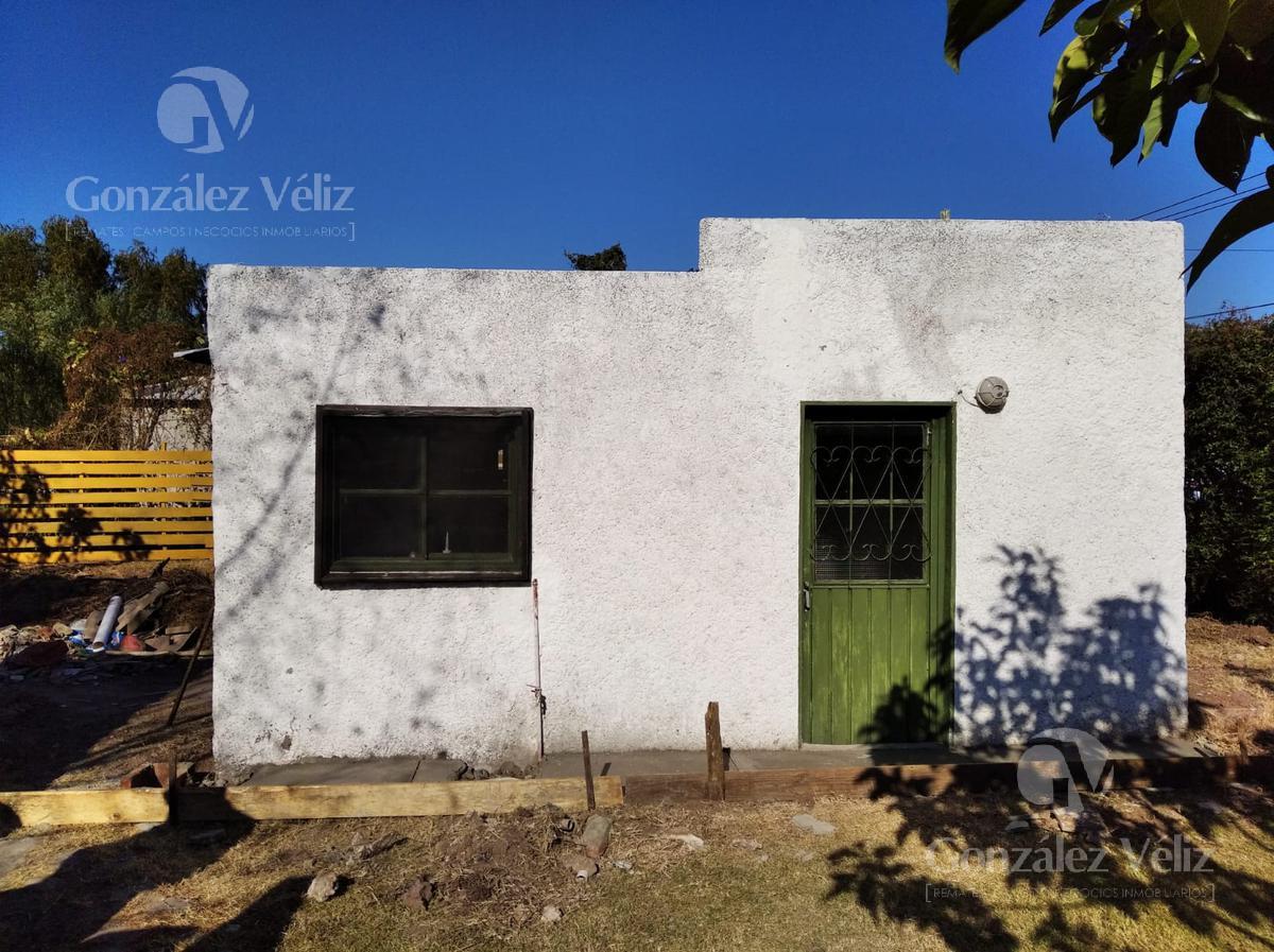 Foto Casa en Alquiler en  Carmelo ,  Colonia  Rincon esquina Bs As