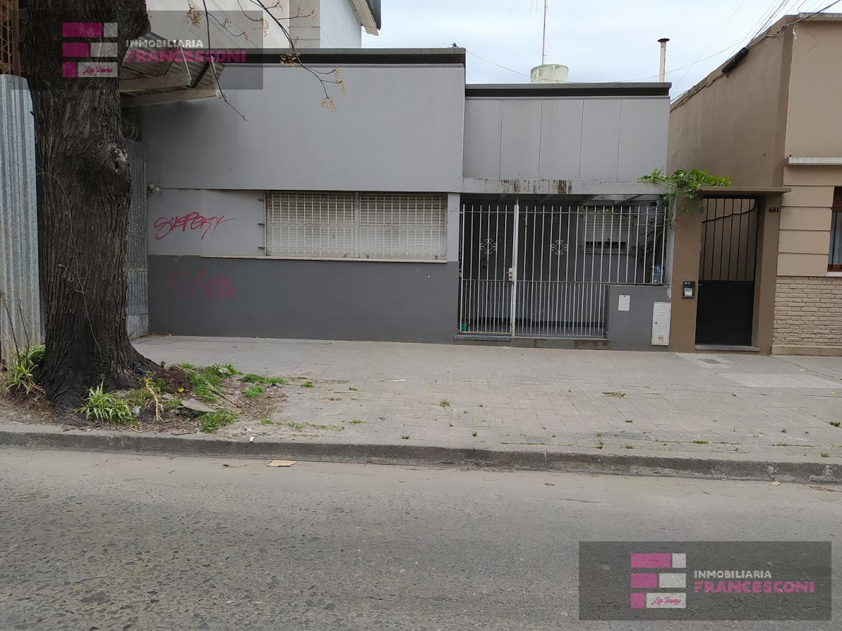 Foto PH en Alquiler en  La Plata ,  G.B.A. Zona Sur  15 e  45 y 46
