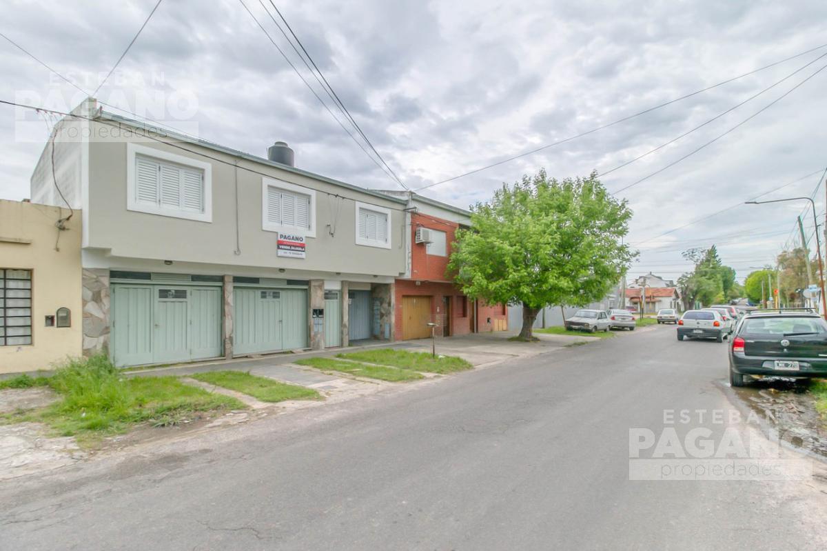Foto Departamento en Venta en  Barrio Gambier,  La Plata  133 e/ 43 y 44