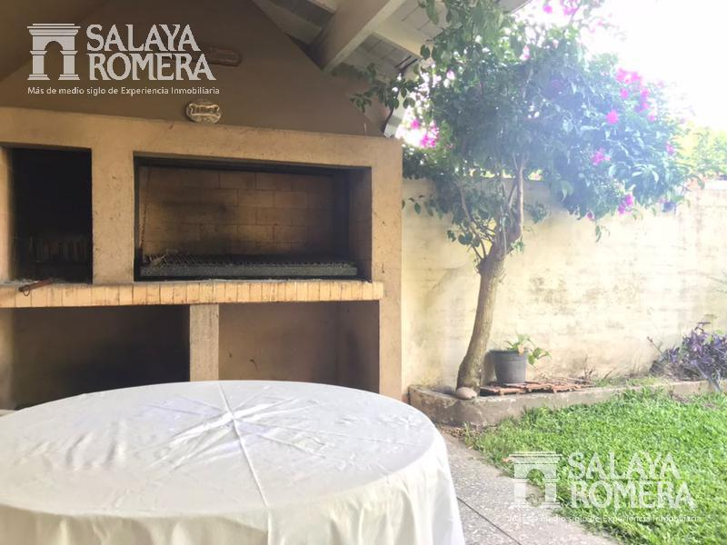 Foto Casa en Venta en  Villa Adelina,  San Isidro  Yerbal entre Luis Maria Drago y La Calandria