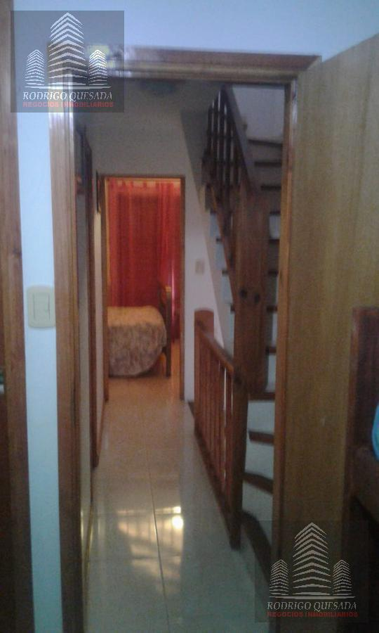 Foto PH en Venta en  San Bernardo Del Tuyu ,  Costa Atlantica  Amplio triplex de categoria - Zona residencial!!!