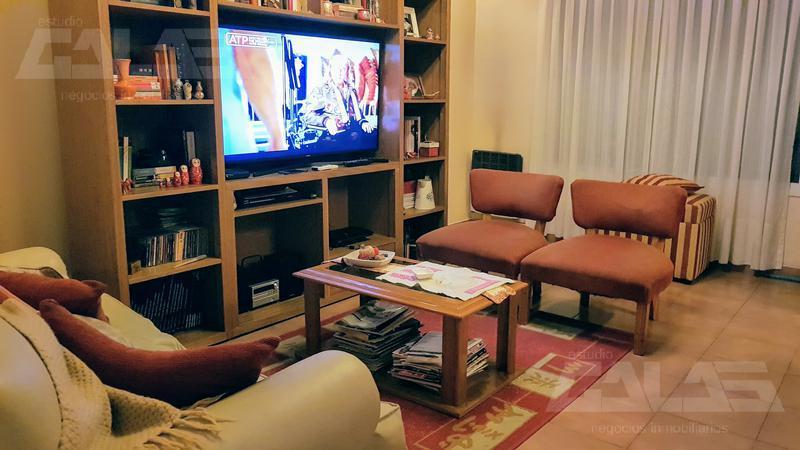 Foto Casa en Venta en  San Antonio De Padua,  Merlo  Scalabrini Ortiz al 600