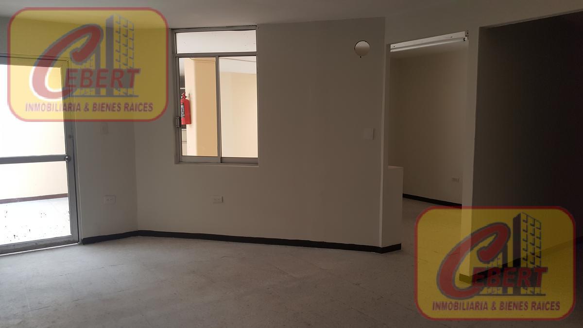 Foto Oficina en Renta en  Mazatlán ,  Sinaloa  EXCELENTE OFICINA EN RENTA DE 35.50 M2 *2 PRIVADOS Y RECEPCIÓN EN MAZATLAN, SINALOA.