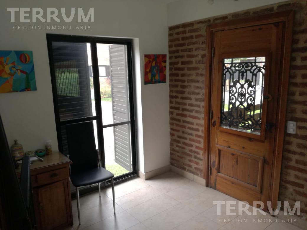 Foto Casa en Venta en  Canning,  Ezeiza  CASA VENTA : CASUARINAS 3 :: CANNING