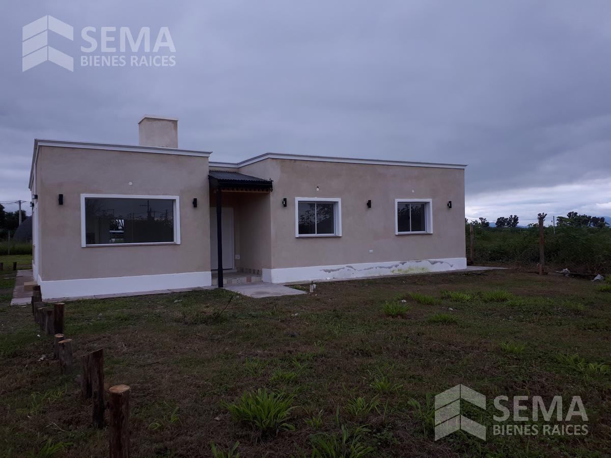 Foto Casa en Venta en  La Merced,  Cerrillos  El Mollar II, Cerrillos