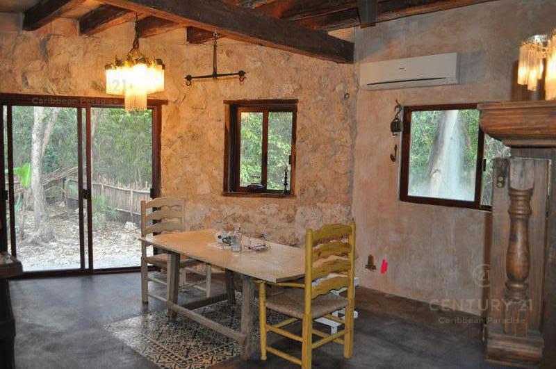 Foto Casa en Venta en  Playa del Carmen ,  Quintana Roo  Se Vende ! Casa en el Cielo Playa Del Carmen P1126