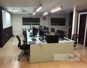 Foto Oficina en Renta en  Americana,  Guadalajara  CHAPULTEPEC, COLONIA AMERICANA, GUADALAJARA, JALISCO