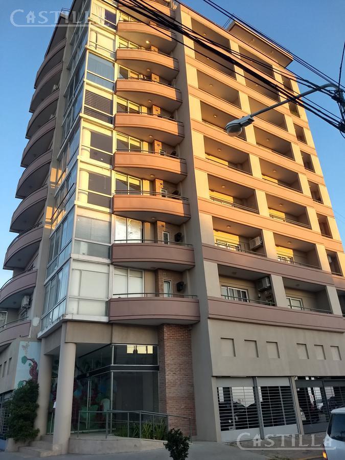 Foto Departamento en Venta en  Ciudad De Tigre,  Tigre  Av Cazon 86