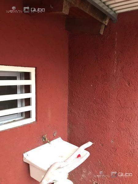 Foto Casa en Venta en  Teniente Benj.Matienzo,  Cordoba  Pje Emilio fisher al 2300