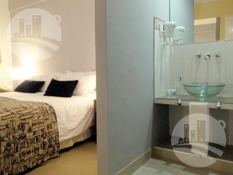 Foto Hotel en Venta en  Parana ,  Entre Rios  CONFIDENCIAL