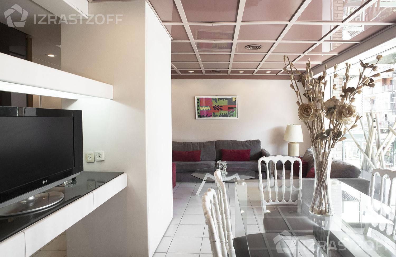 Departamento-Alquiler-Venta-Barrio Norte-LAS HERAS 1800 e/CALLAO y AYACUCHO