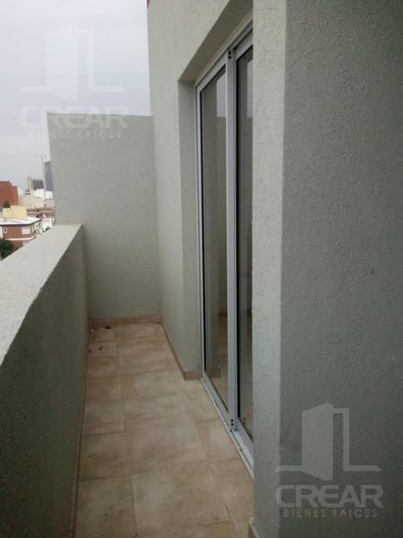 Foto Departamento en Alquiler en  Providencia,  Cordoba  Bialet Masse 1777 4º B