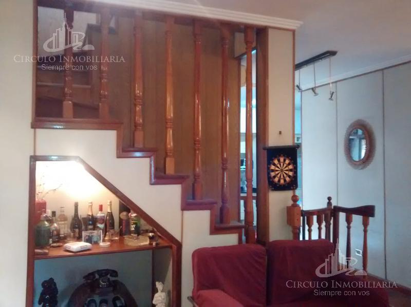 Foto Casa en Venta en  Villa Lugano ,  Capital Federal  Echeandia al 5800