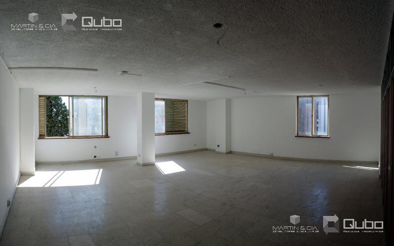 Foto Oficina en Venta en  Observatorio,  Cordoba  Mariano Moreno al 400