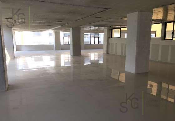 Foto Edificio Comercial en Venta   Renta en  Cuauhtémoc,  Cuauhtémoc  Rio Nazas