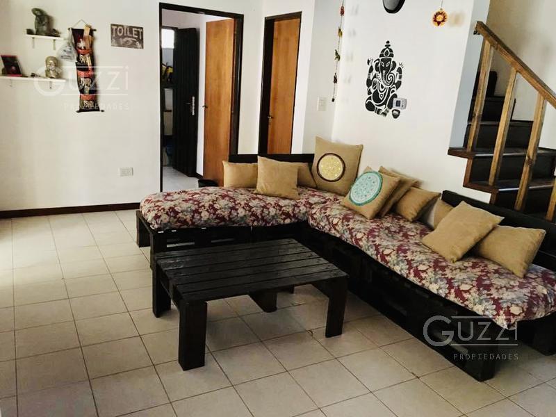 Foto Casa en Venta en  Ingeniero Maschwitz,  Escobar  Felix Pagés al 300
